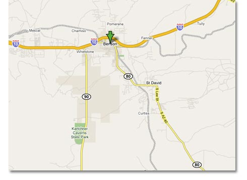 benson-az-map Map Of Southwestern Arizona on map of colorado and neighboring states, map showing counties arizona, map of colorado and surrounding areas, map of western az, map of eastern arizona, map of santa fe arizona, confederate territory of arizona, map of south western united states, map of arizona with major cities, map of arizona's highways only, map of texas, map of arizona landscape, large printable map of arizona, directions to slot canyon arizona, map of downtown bisbee az, map of az and surrounding states, map of southeastern arizona, view map of arizona, map of california and arizona, map of arizona and colorado,