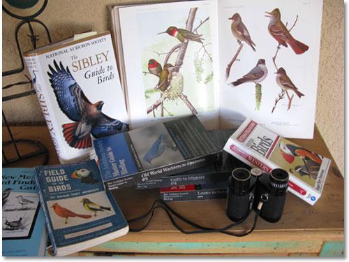 Amazon.com: Customer reviews: Thayer Birding Software THA7 ...