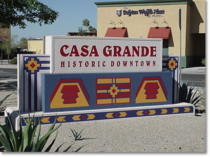There Are Hotelotels In Casa Grande With Something For Every Taste And Price Range More Information A Complete List Click Here Rates