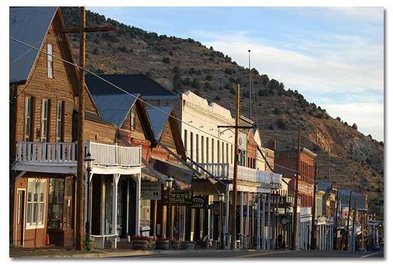 road map southwest usa with Nv Virginiacity on AK together with 26699758 in addition 1d0c222cc8a27d11edbc2026f9c3492e likewise Road Trip Ghost Towns Eastern Oregon further Durango Fall Foliage San Juan Mountains.