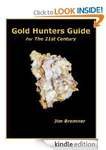 gold ebook