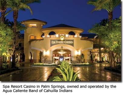 Casino hotel in palm springs archive casino entry mt pala tb this trackback trackback url