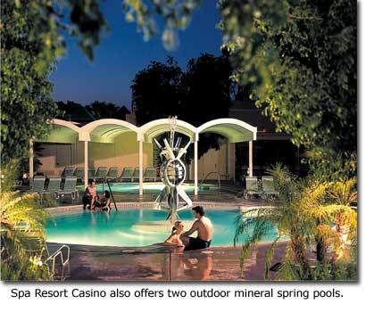 Spa resort casino palm springs poker parkway casino tuckahoe ny