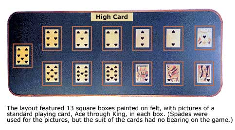 Casino faro game tax write off for gambling losses