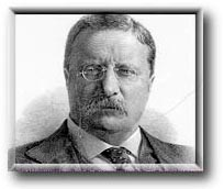 the early life and family of theodore roosevelt 26th president of the united states of america Timeline of president theodore roosevelt's life  26th president of the united states  bilingual ed, gifted, health ed, early childhood education.