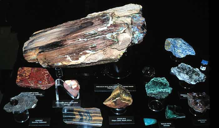 e171178d401b Rockhounds and rocks - DesertUSA