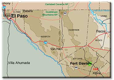where is terlingua texas on a map with Davis Mountains Texas on South Rim Trail Boot Springs Trail as well Small Towns In Texas moreover 11948575636 besides 368080 as well Tx3.