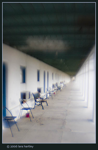 amargosa-hotel