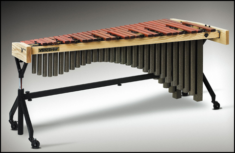 marimba_2