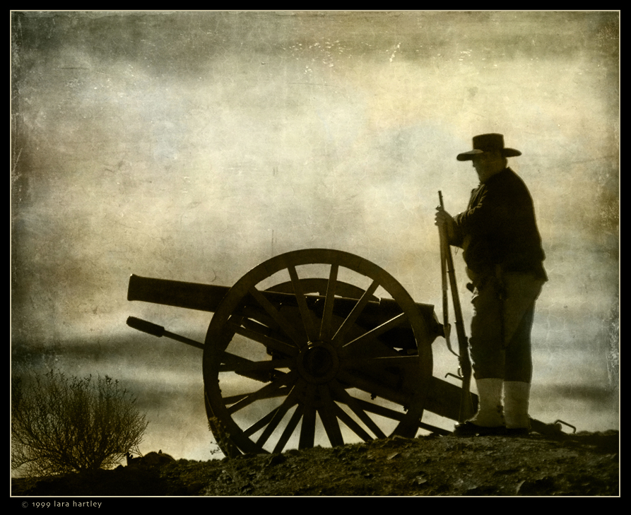 cannon-guarding_civil-war-calico-1999_3_textures_flat_2