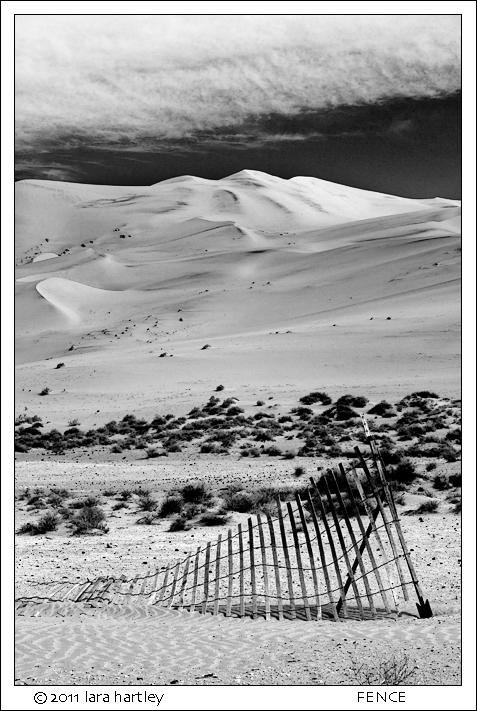 6794_eureka-dunes_2b