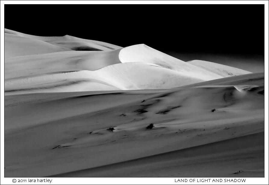 6802_eureka-dunes_5b