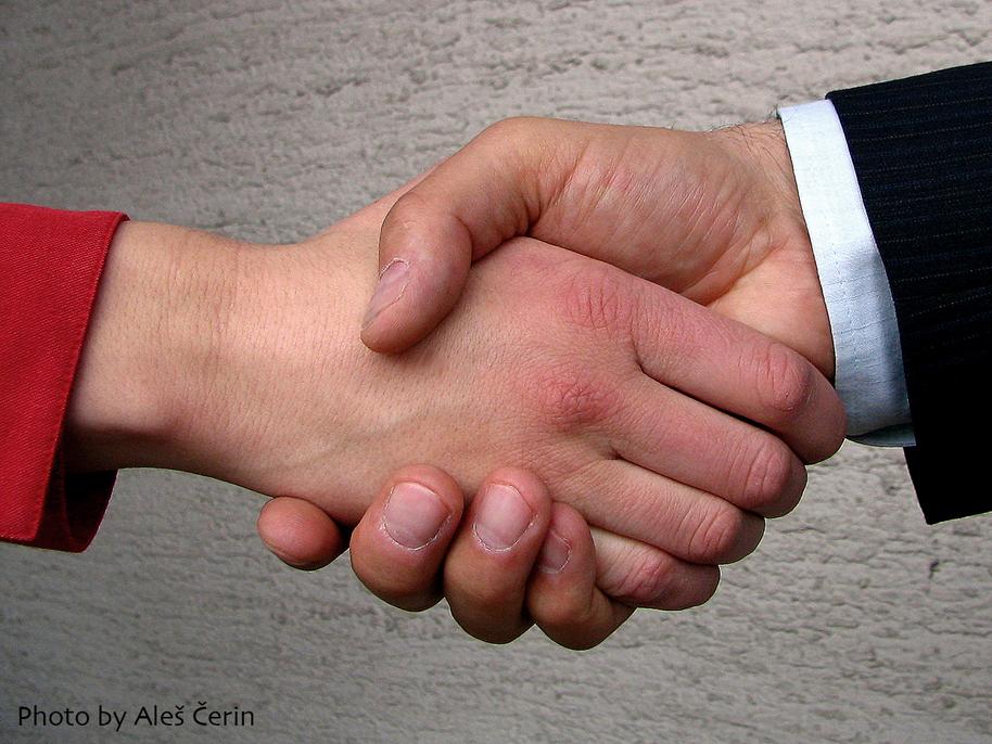 handshake-by-acerin-sxu
