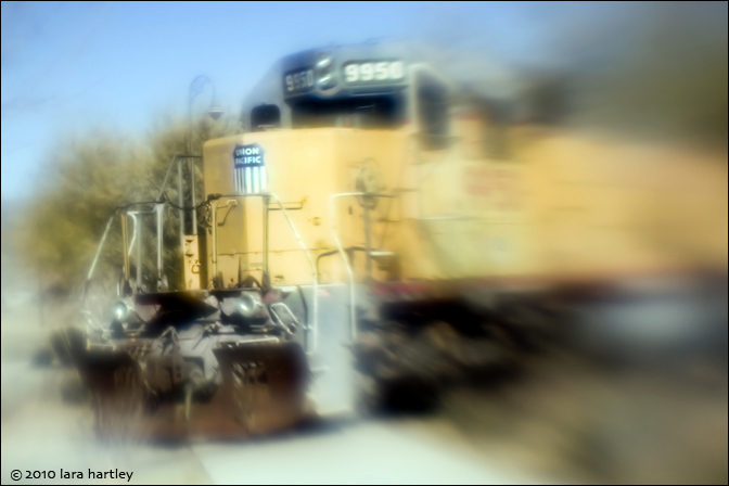 8756_union-pacific-engine-9950_3-lensbaby