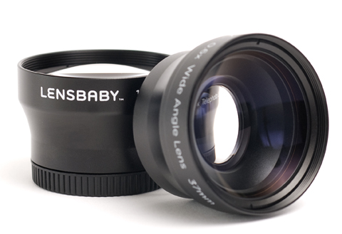lensbaby_wideangle_tele_kit
