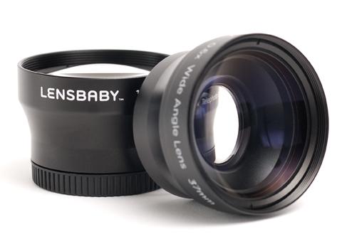 lensbaby_wideangle_tele_kit