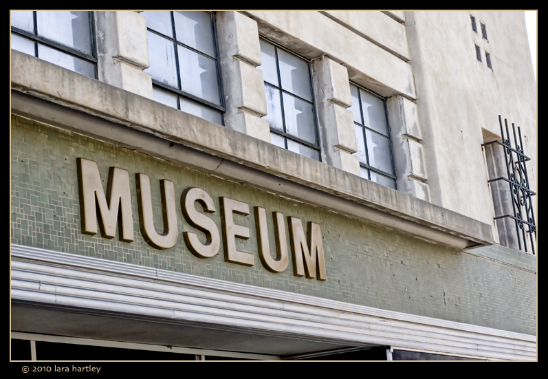 8719_needles-museum2