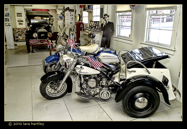 route-66-museum-inside_3