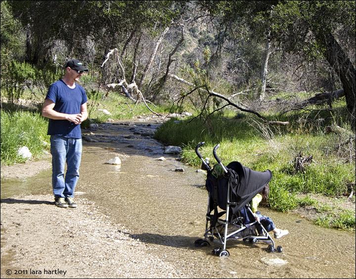 5569_placerita-creek-stroller_4