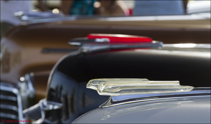 2740_chevy-hood-ornaments_3a
