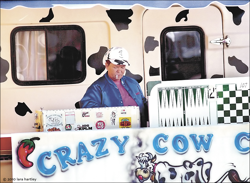crazy-cow-chili-cookoff_2
