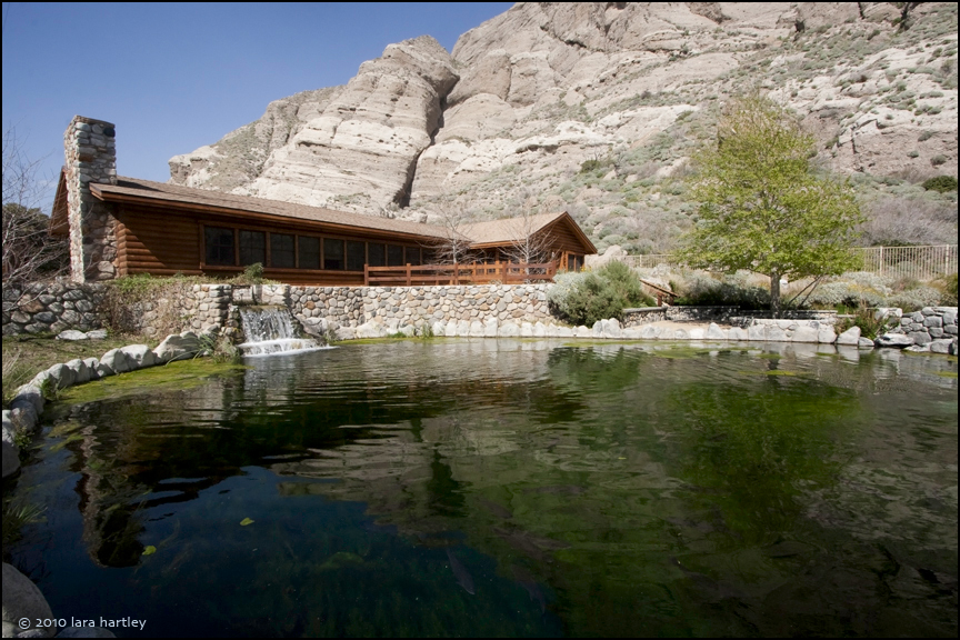 9235_whitewater-visitors-center2