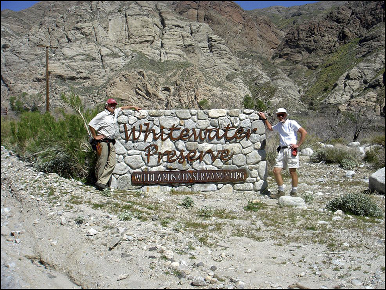 whitewater-preserve-sign_chester_1