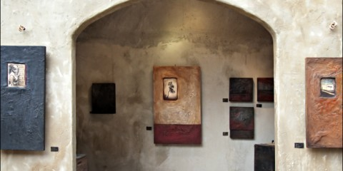 10972_plaster-canvas-booth_3