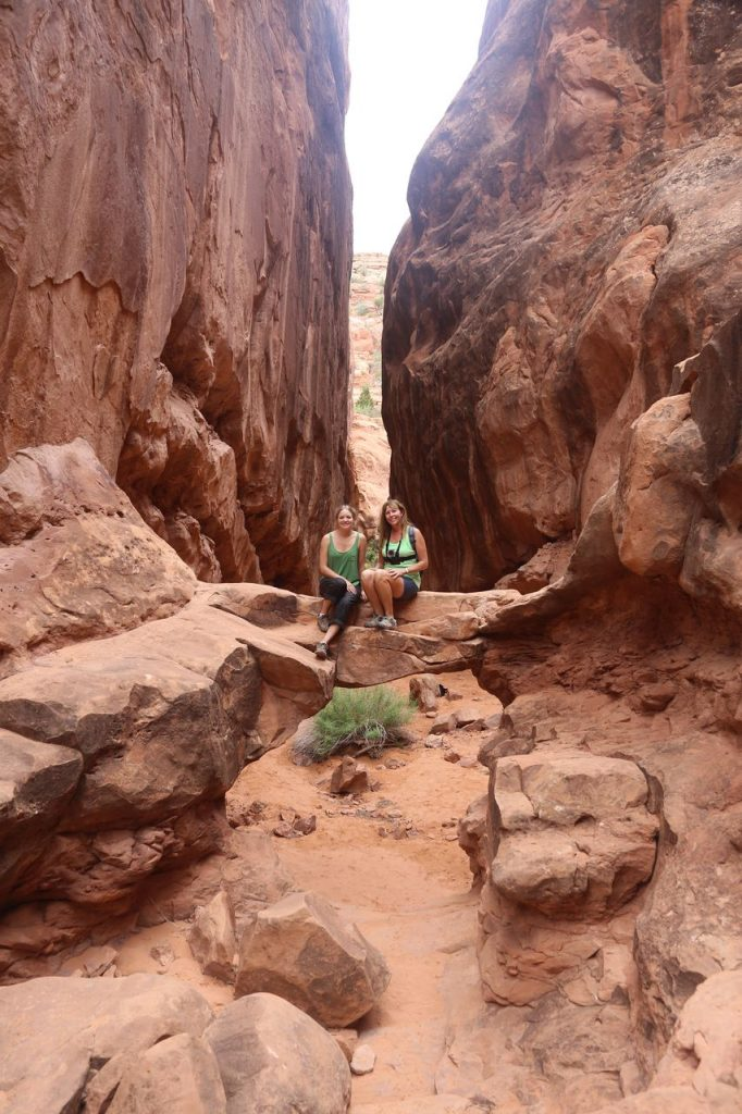 1826_fiery_furnace_hike