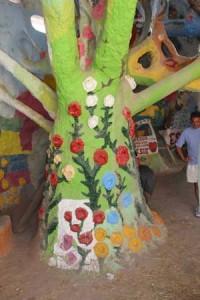 tree_1916