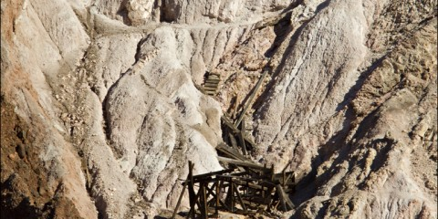 4990_cliffside-mine-afton-canyon_2