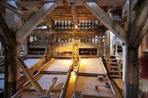 Standard Mill