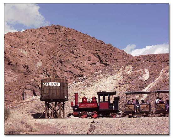 Calico-days-train_2