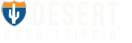 Desert Road Trippin\' - DesertUSA Blogs