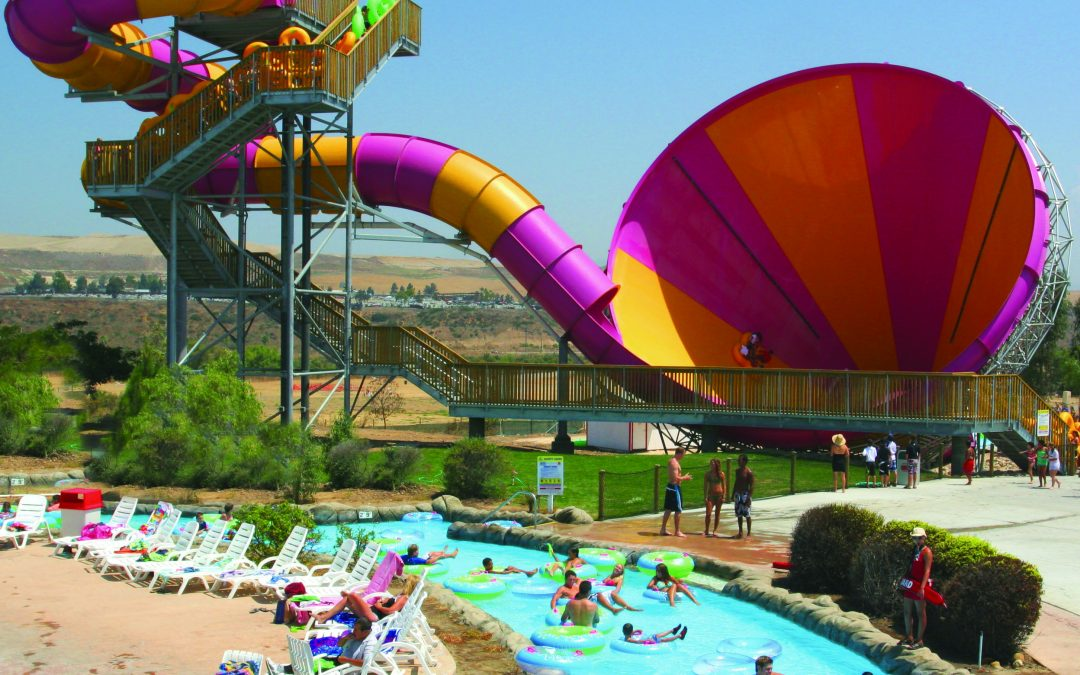 "Discover ""Cool"" Activities for Summer Fun in Palm Springs, California"
