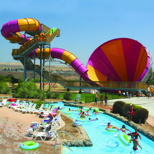 Cool things to do in palms springs