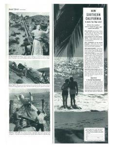 LIFE Magazine - 1952
