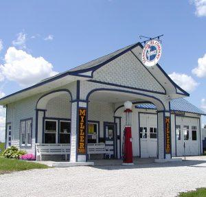 Odell-Standard-Oil-Company2-Jul03