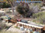 G-Scale - Garden Railway