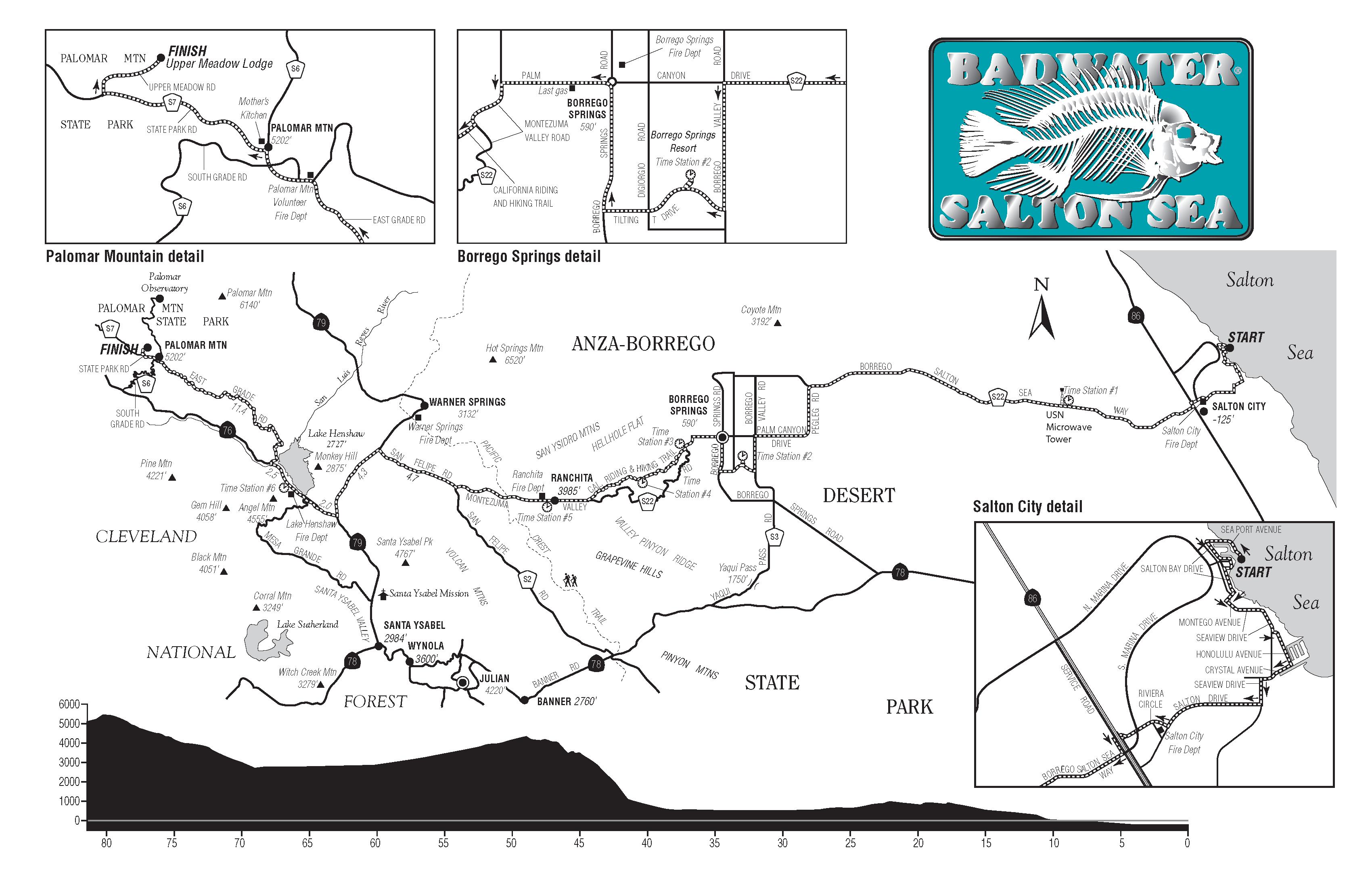 SaltonSea-PalomarMAP