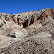 barstow-syncline2