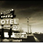 boron-budget-motel_sm