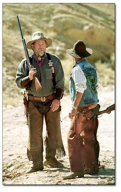 calico-cowboy-characters