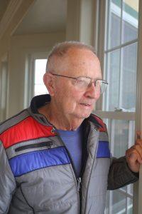 Dennis Caspier