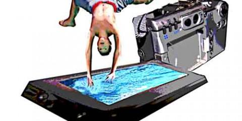 diving-in-digital-pool