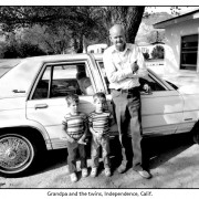 grandpa-and-the-twins2
