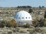 Integratron As It Looks Today