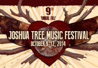 joshuatreemusicfest