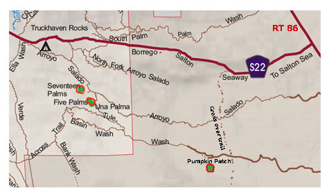 map-anza-4b