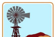 Morongo Basin Historical Society